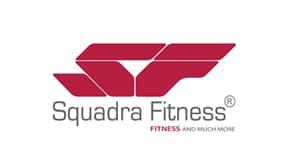 Squadra Fitness