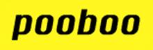 Pooboo