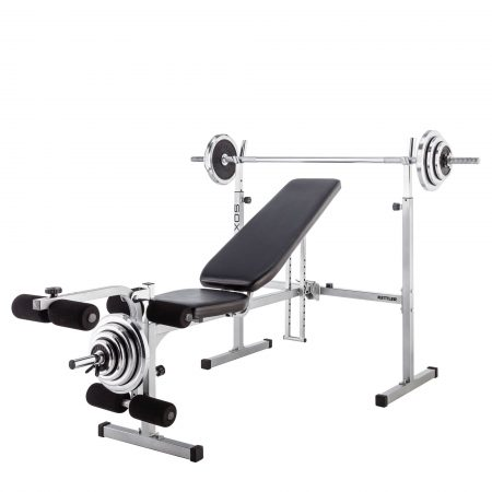 rubber dumbbells -hexagon - gym products uae-fitness equipment dubai-bench-rack-barbell-olympic