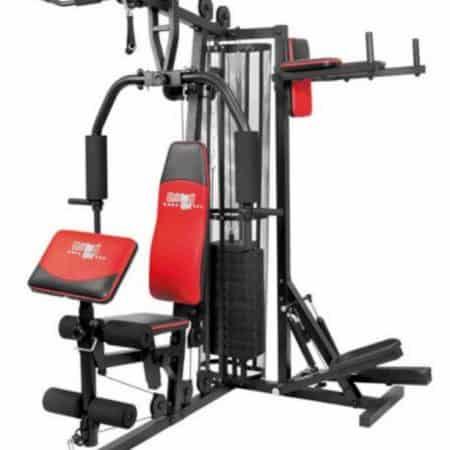 fitness equipment dubai-gym goods uae-dumbbells-bars-kettlebells uae-sports goods uae